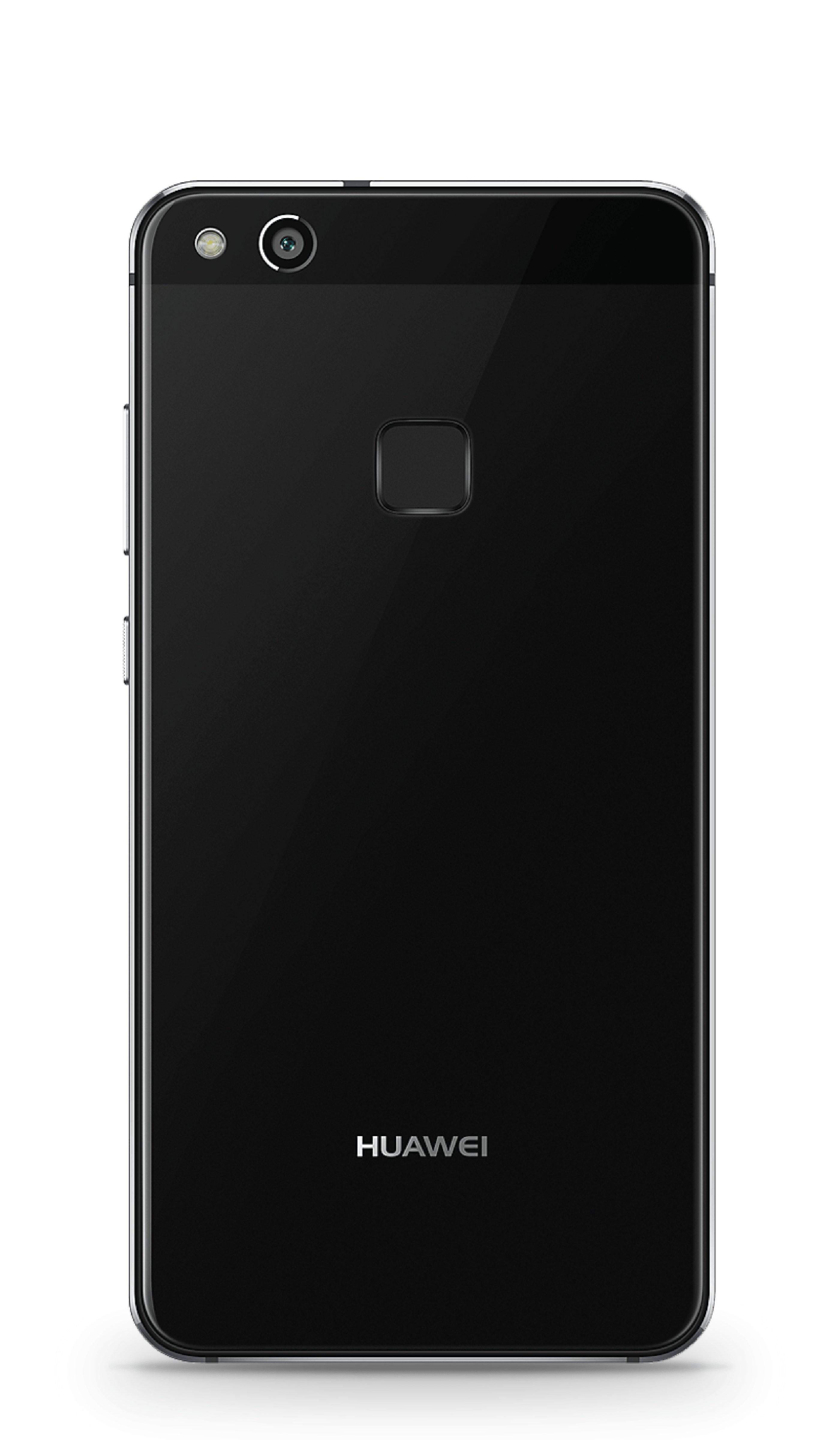 Huawei P10 Lite image