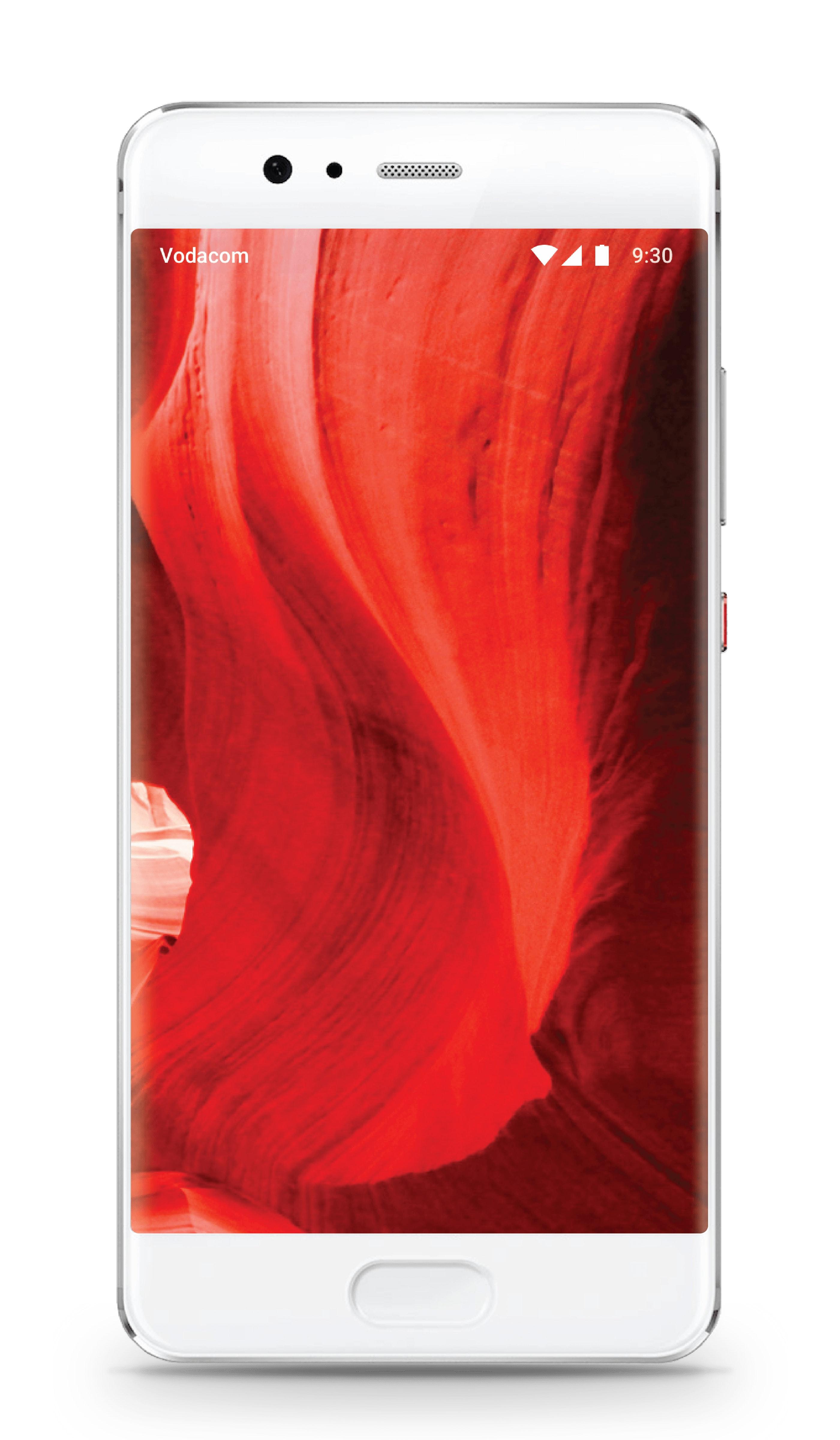 Huawei P10 image