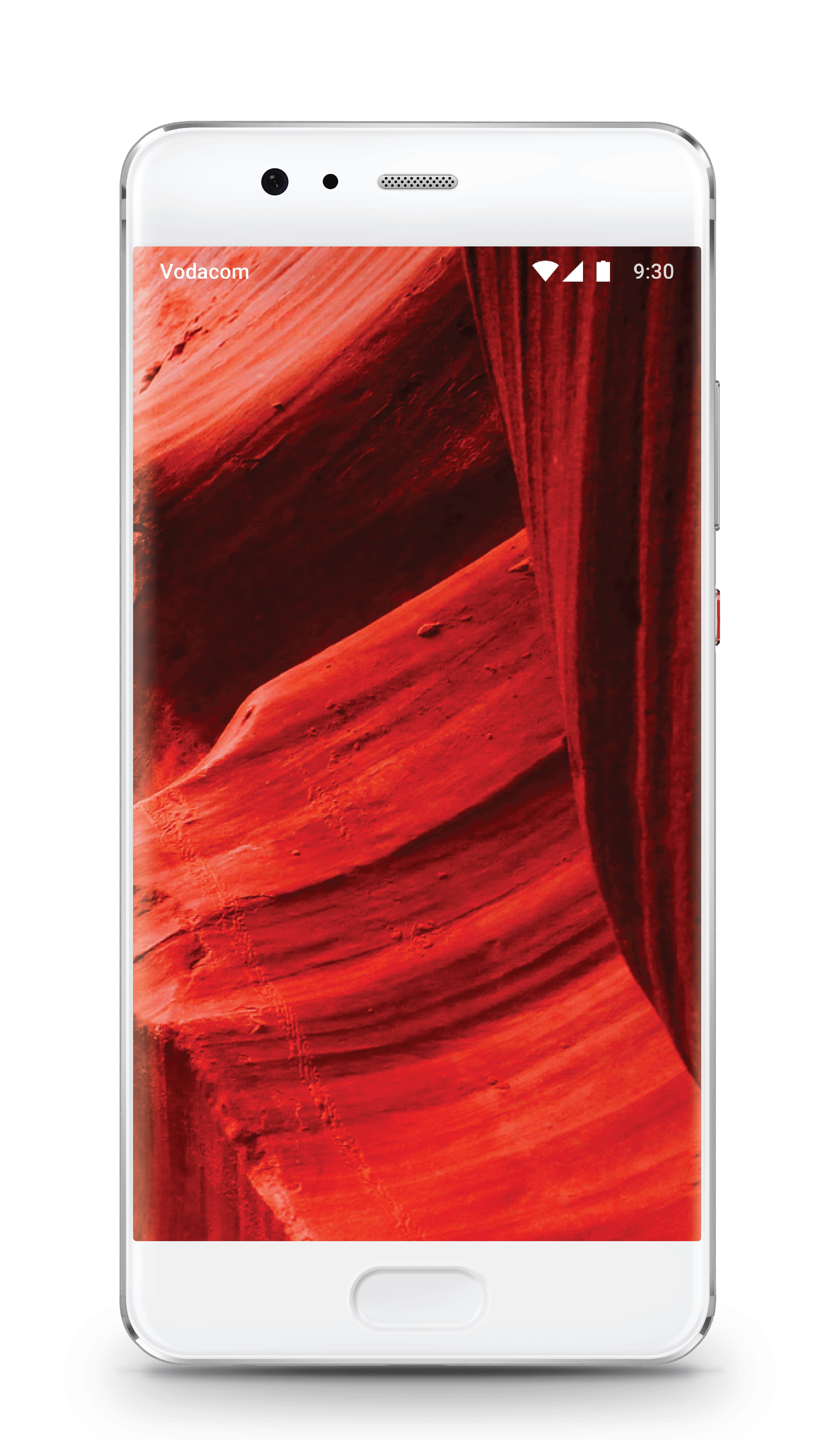 Huawei P10 Plus image