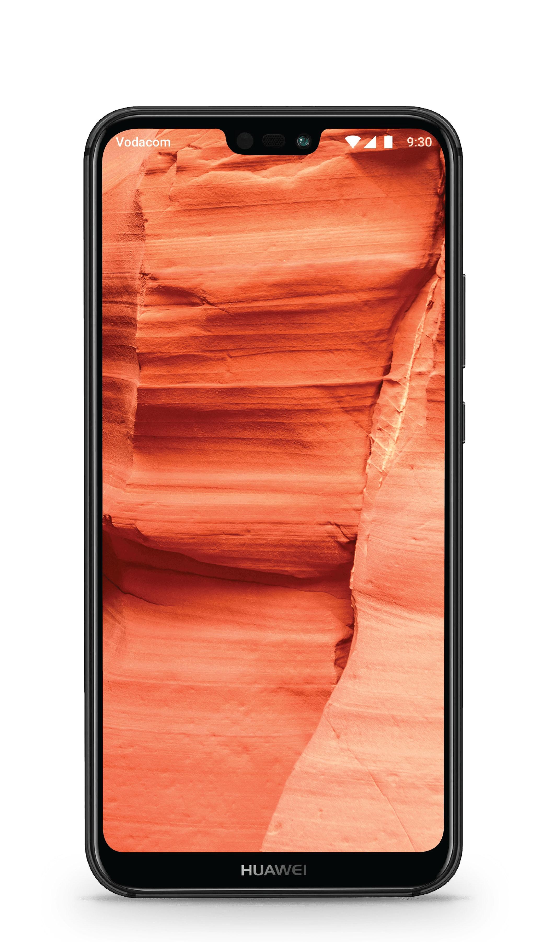 Huawei P20 Lite image