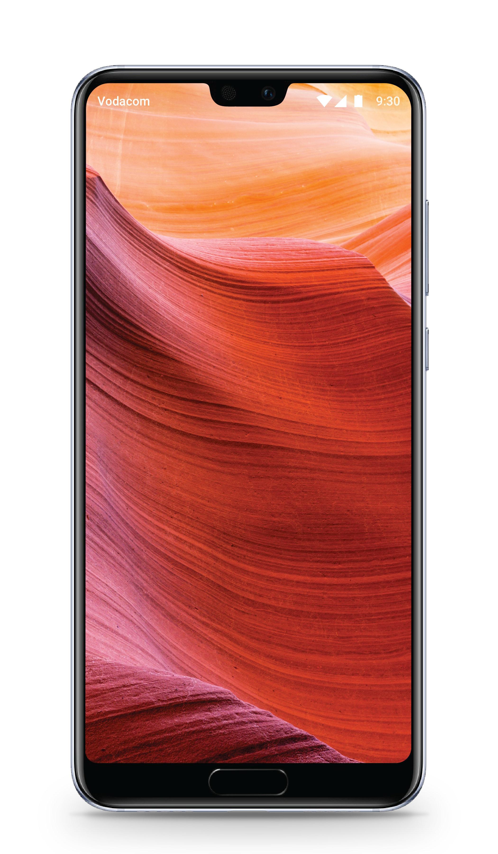 Huawei P20 Pro image