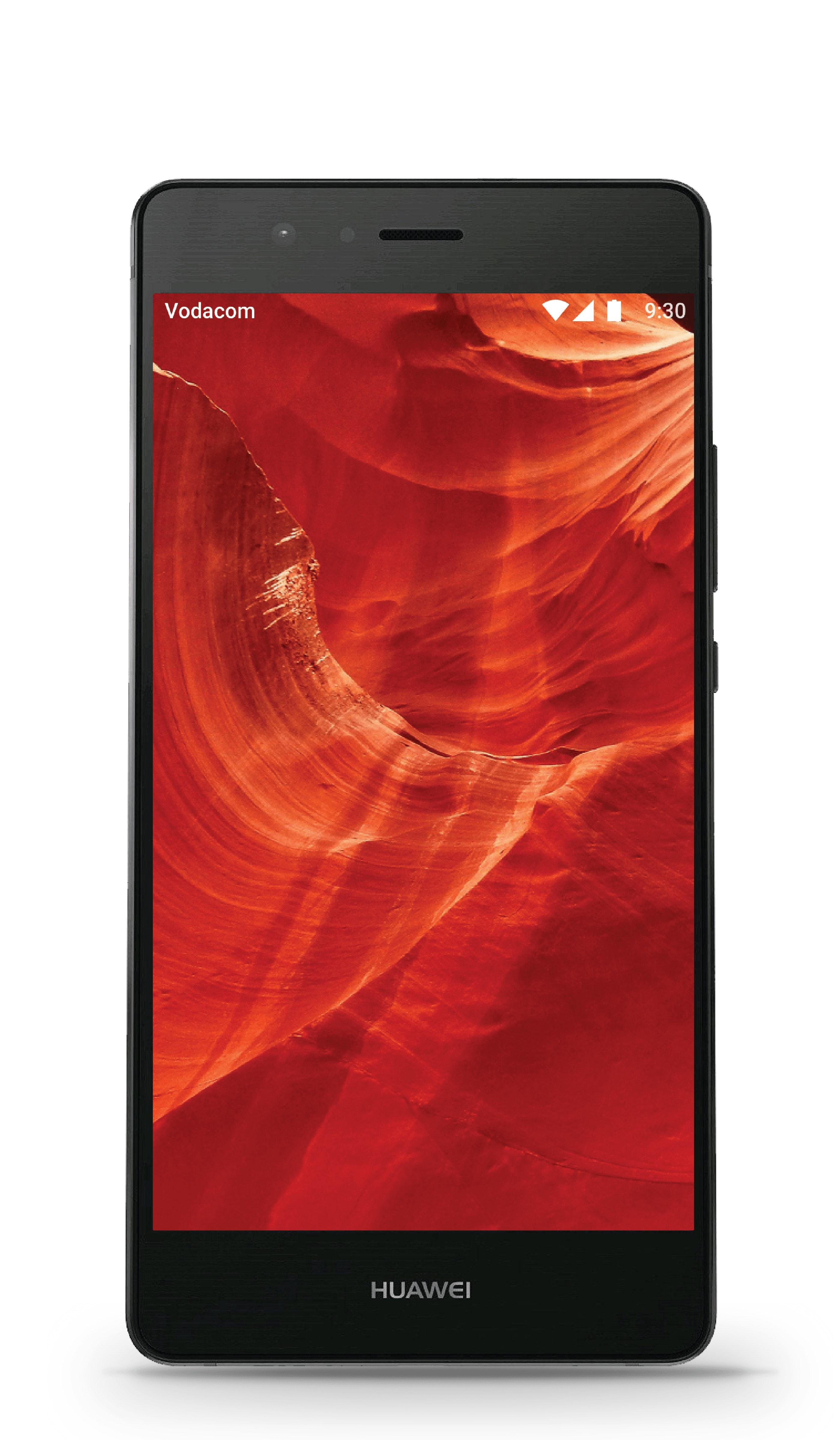 Huawei P9 Lite image