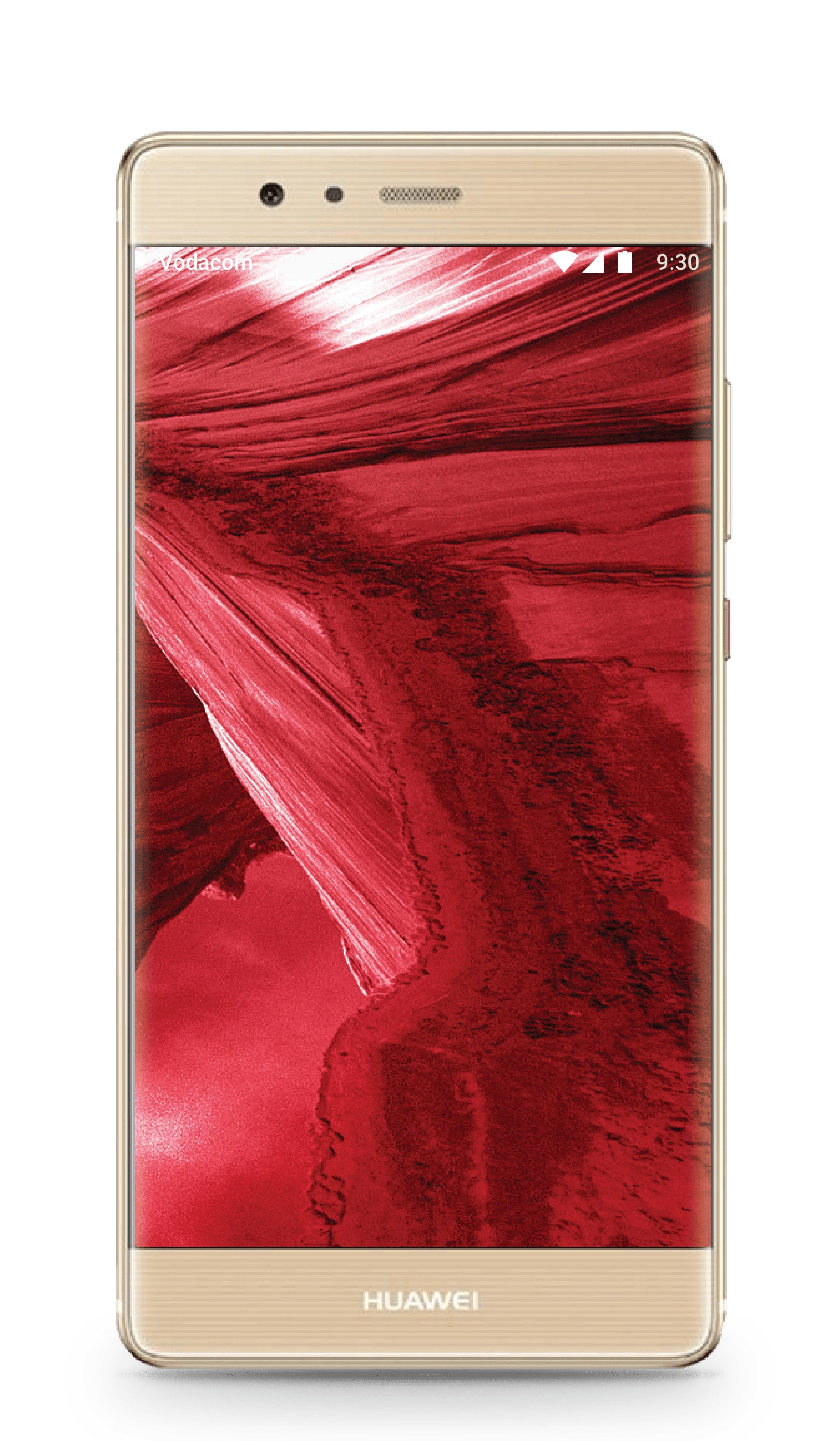 Huawei P9 Plus image