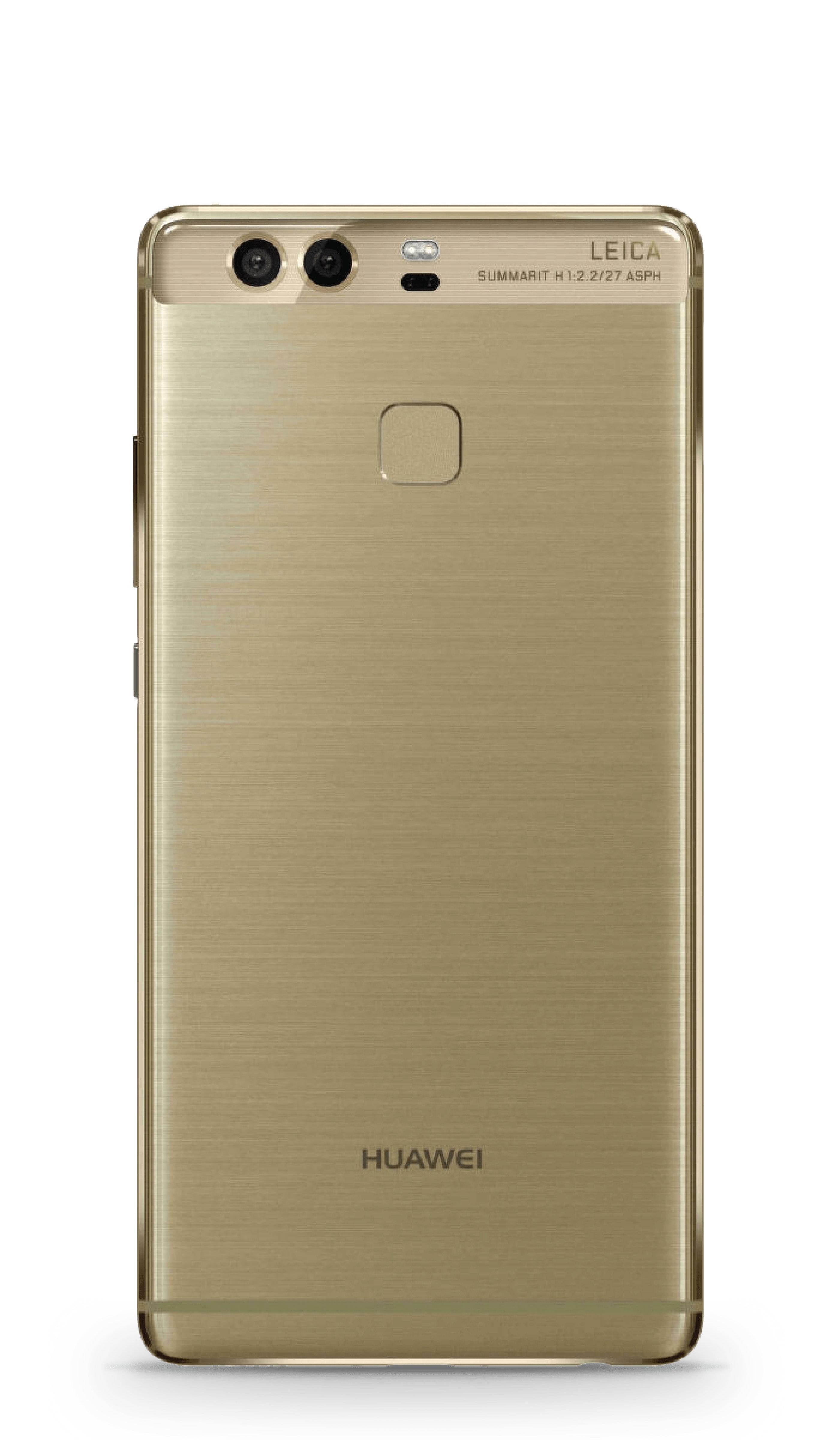 Huawei P9 image