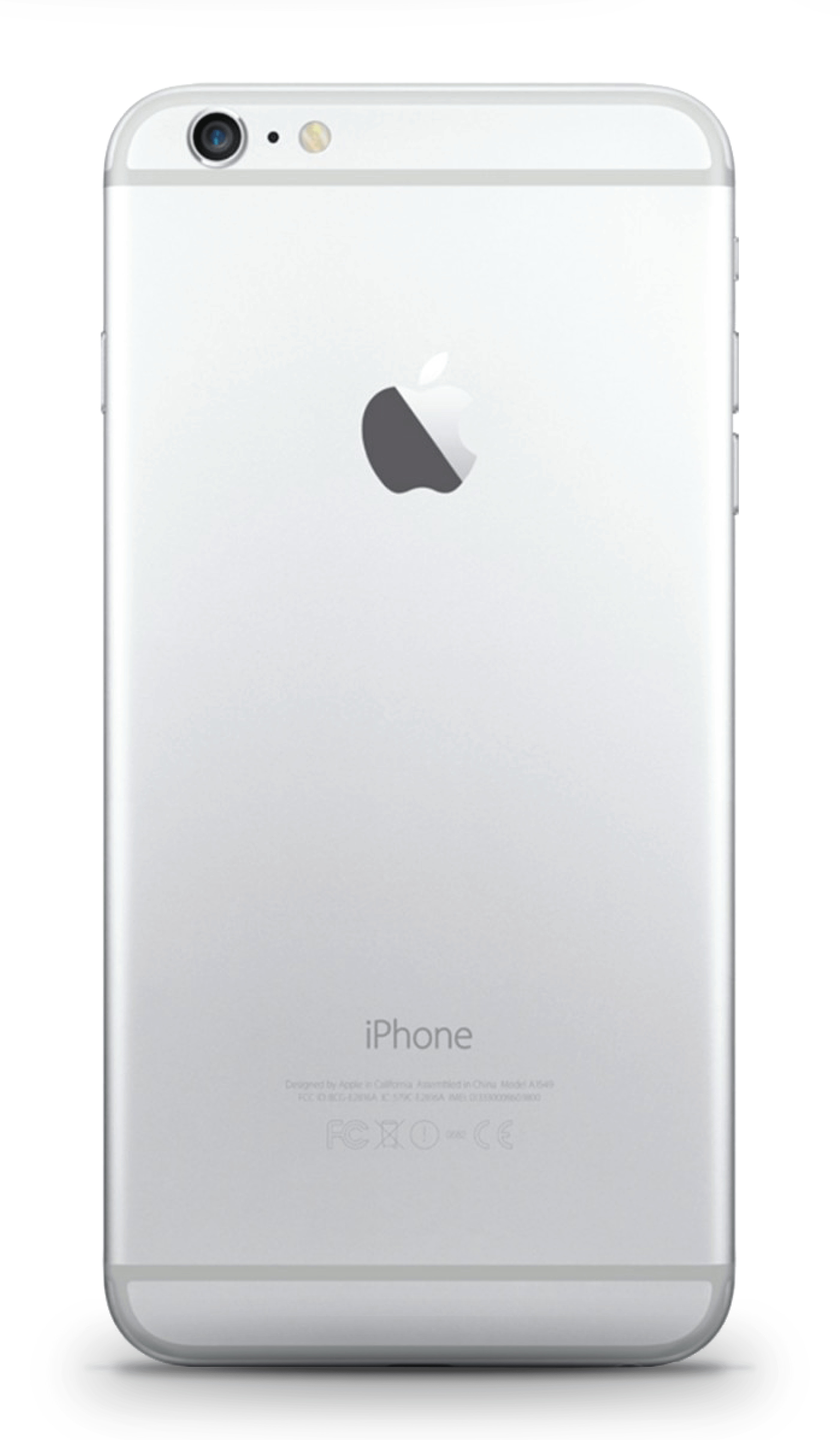 Apple iPhone 6 plus image