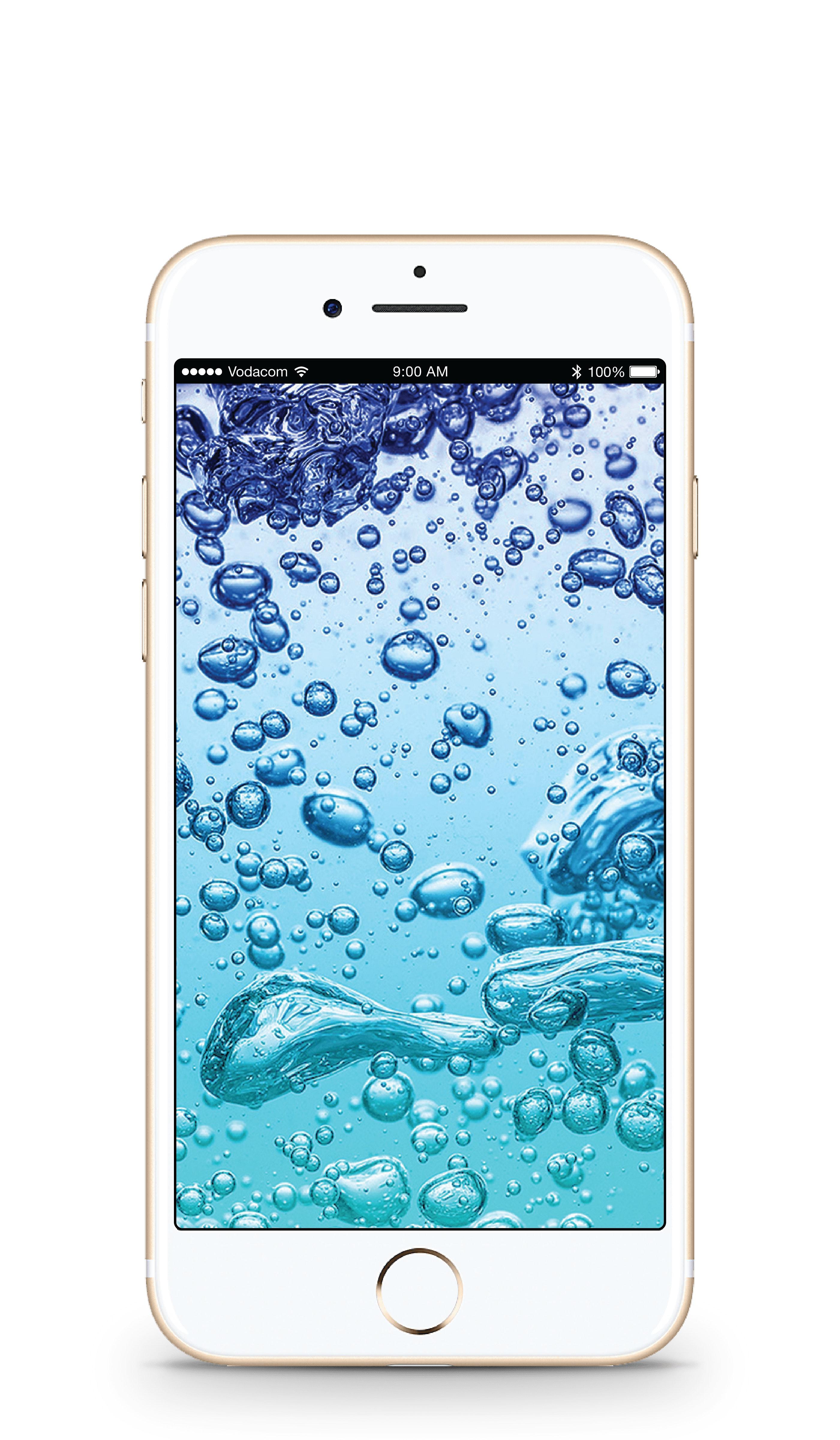 Apple iPhone 7 image