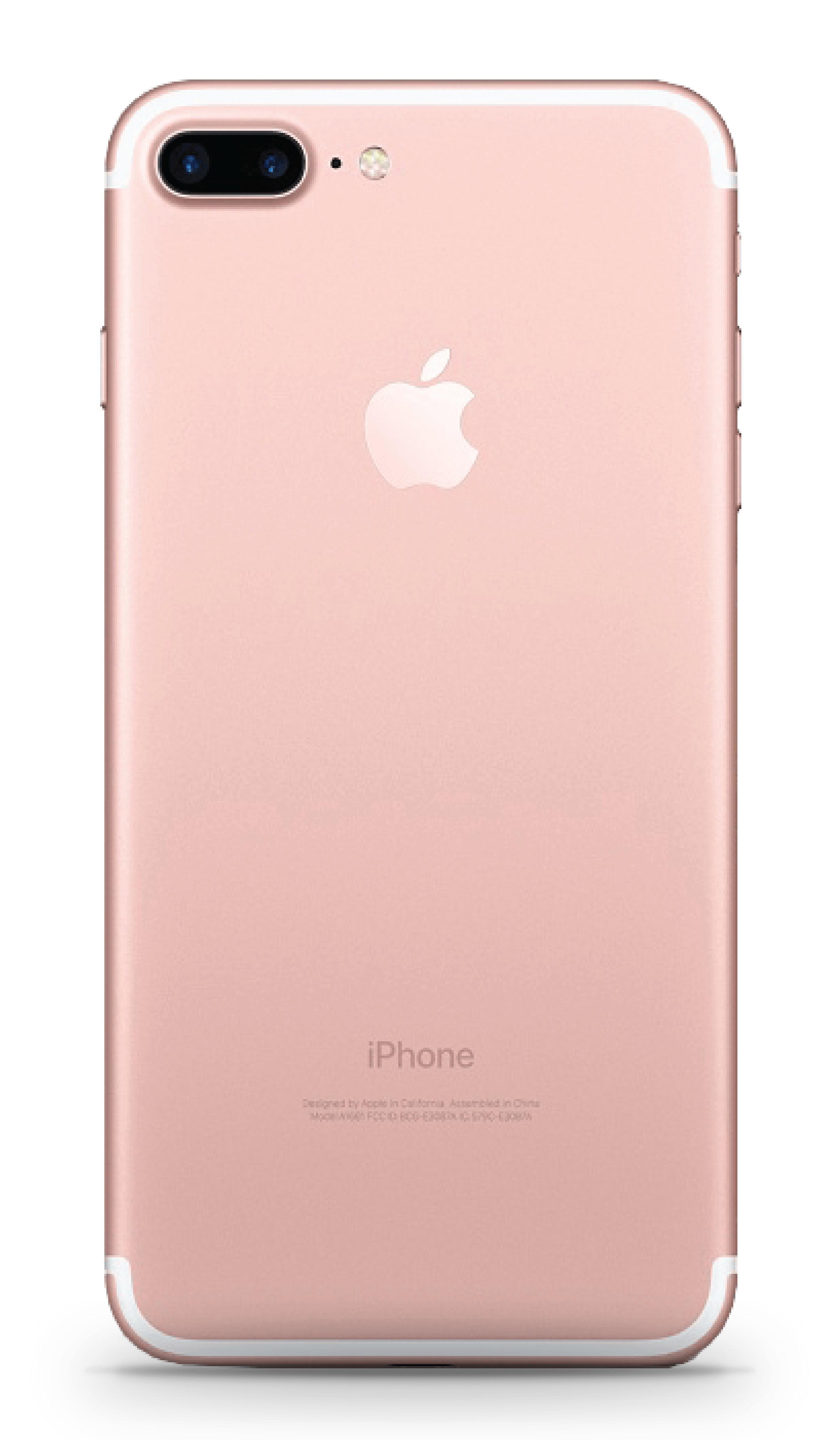 Apple iPhone 7 plus image
