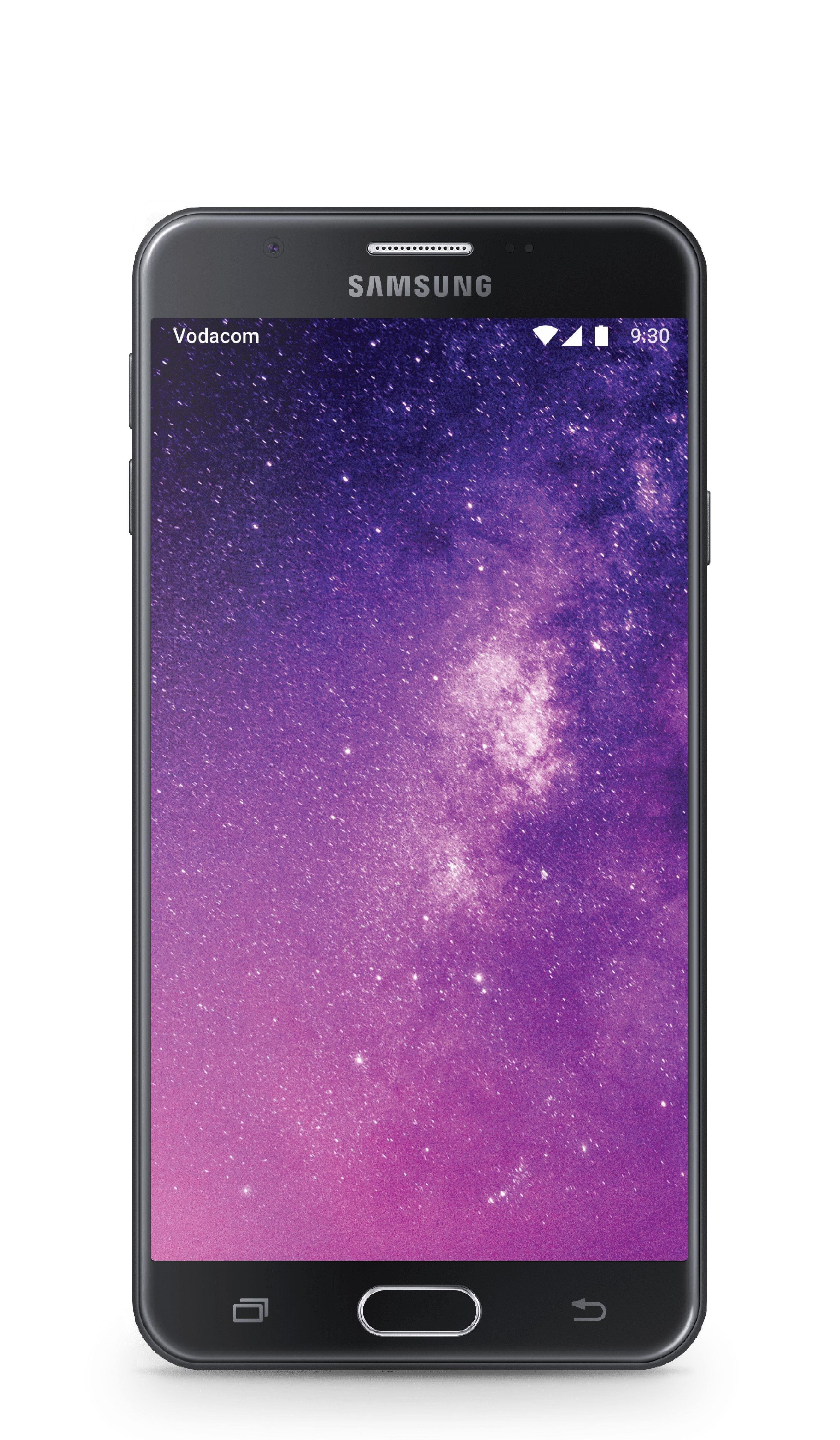 Samsung Galaxy J5 Prime image