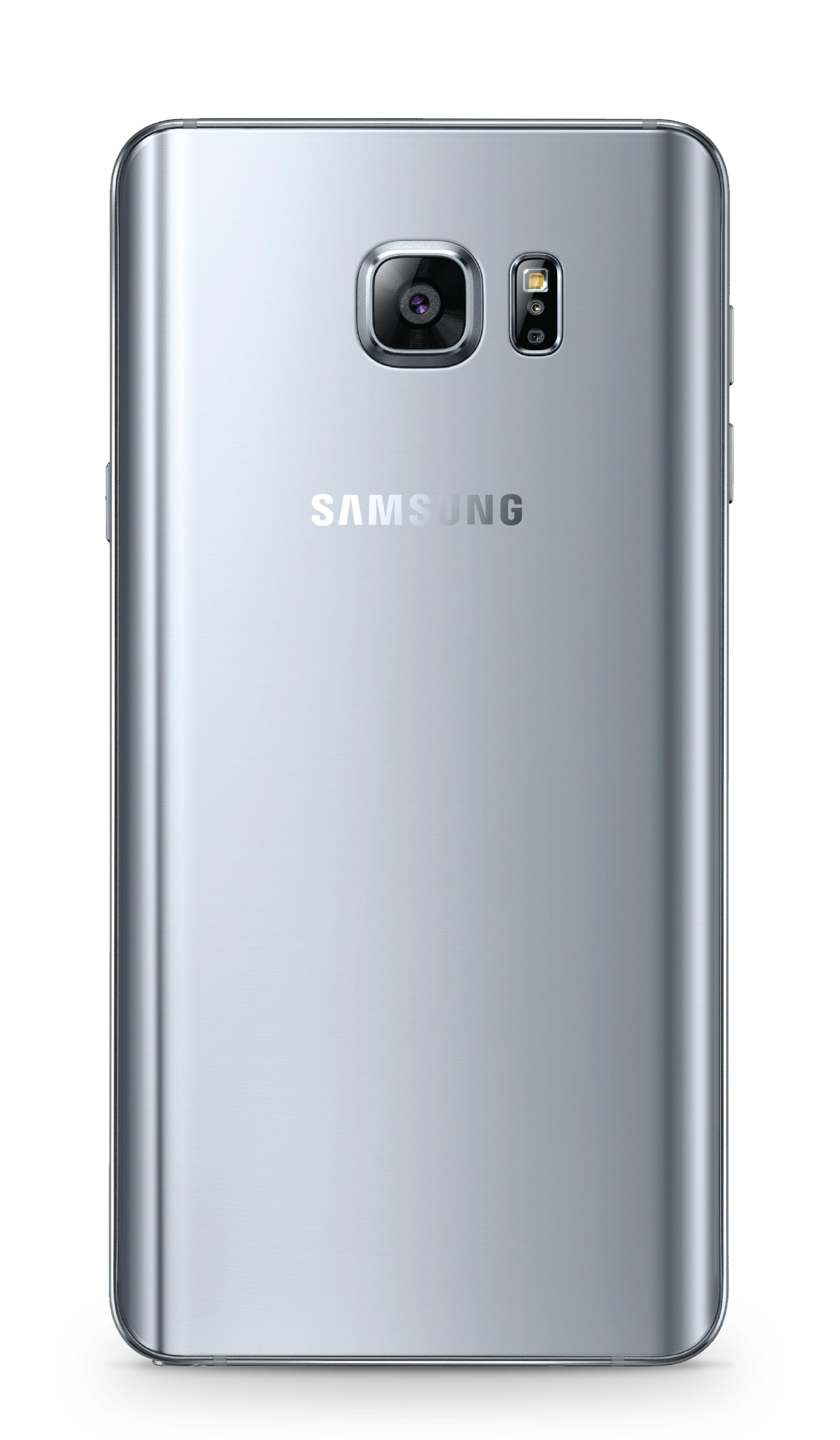Samsung Galaxy Note 5 image