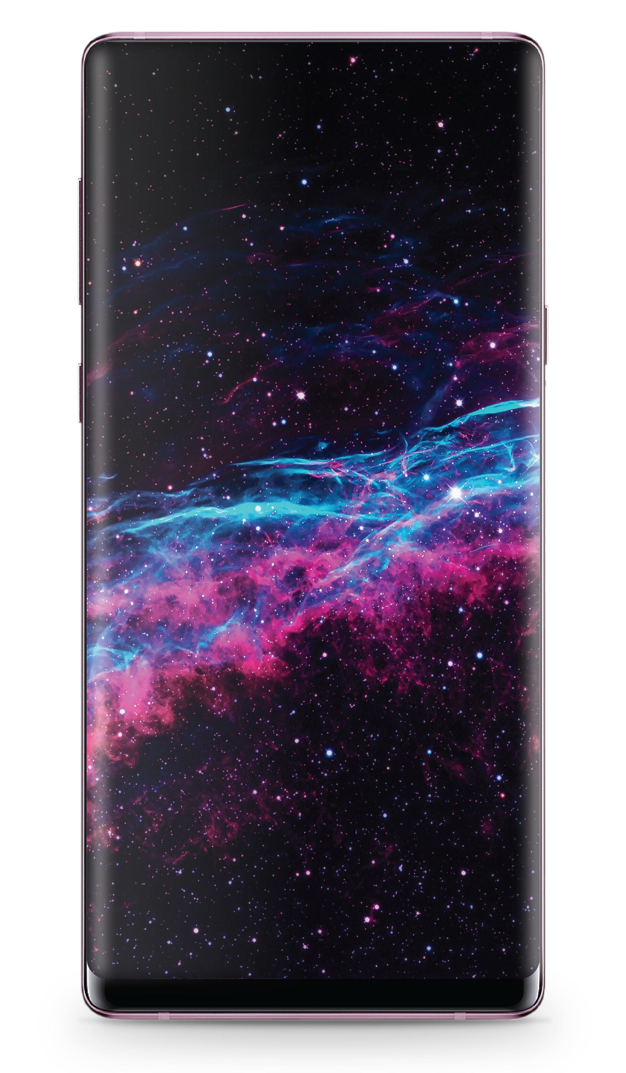 Samsung Galaxy Note9 image