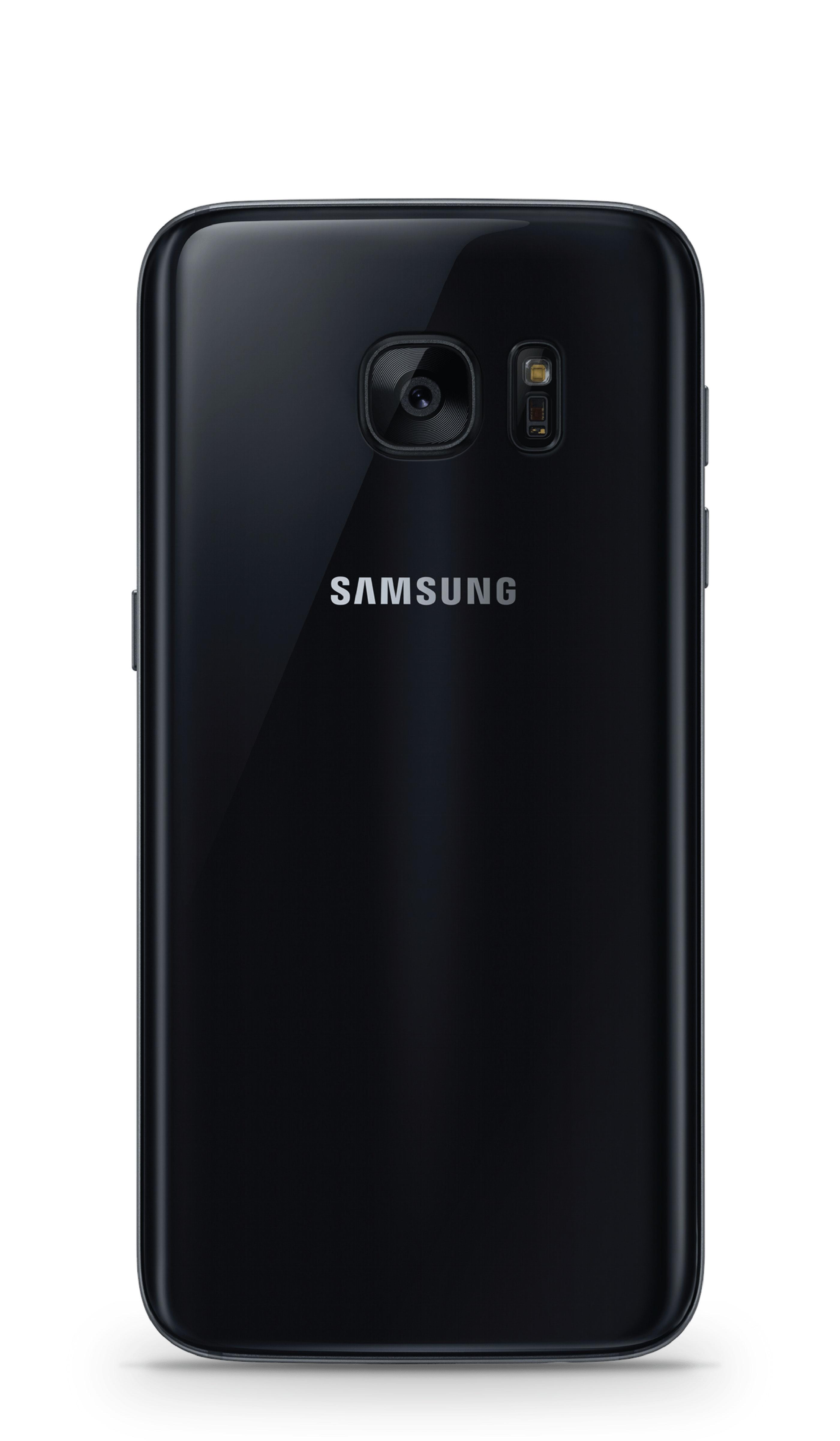 Samsung Galaxy S7 image