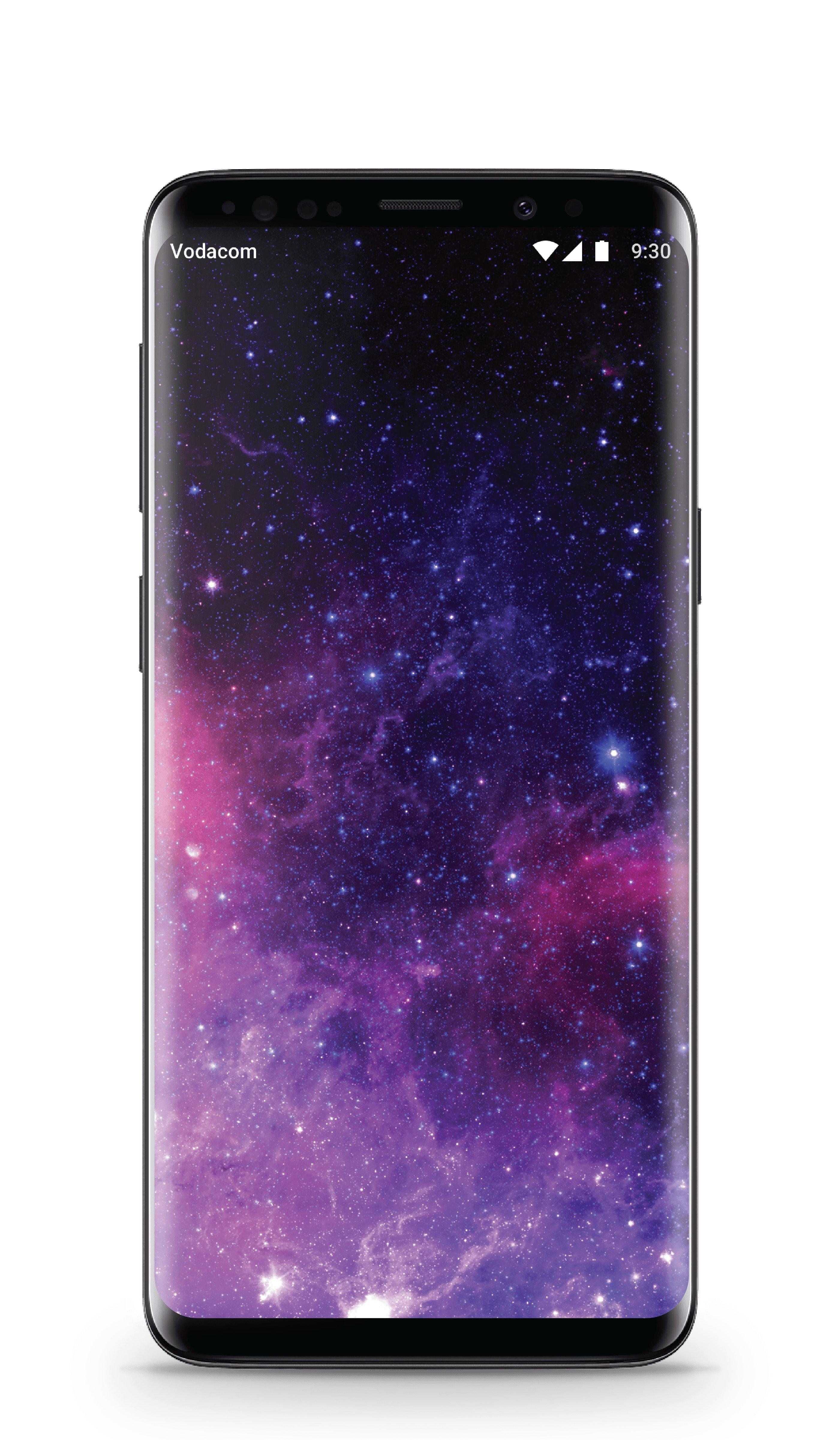 Samsung Galaxy S9 image